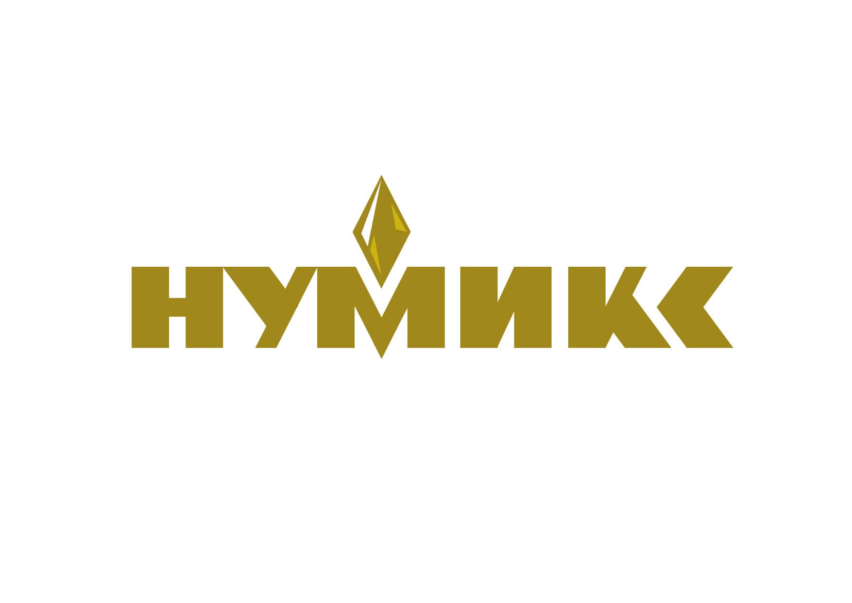 Логотип для интернет-магазина фото f_9125ec6d06063721.jpg