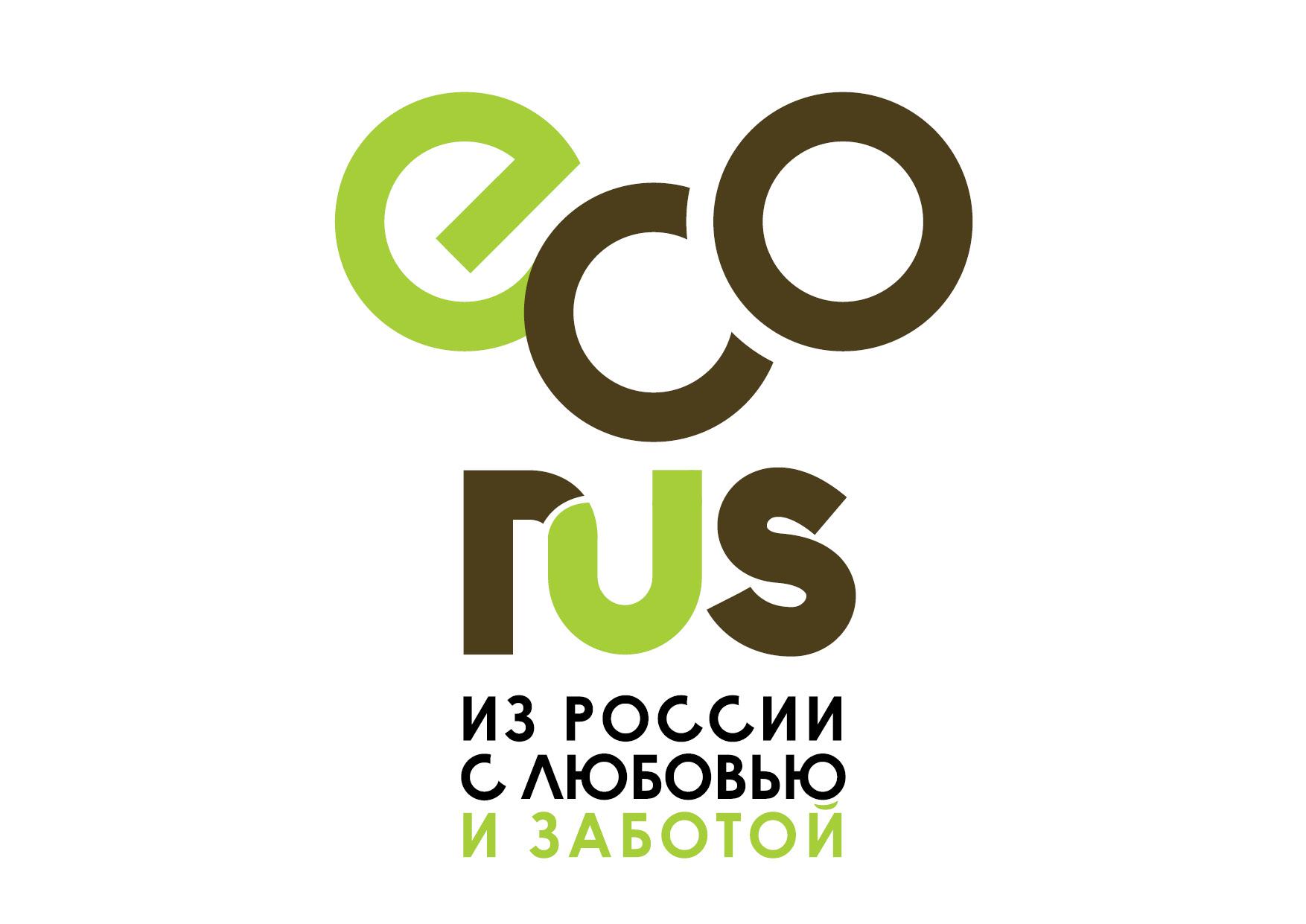 Логотип для поставщика продуктов питания из России в Китай фото f_9165ea7fc4d3f3ef.jpg