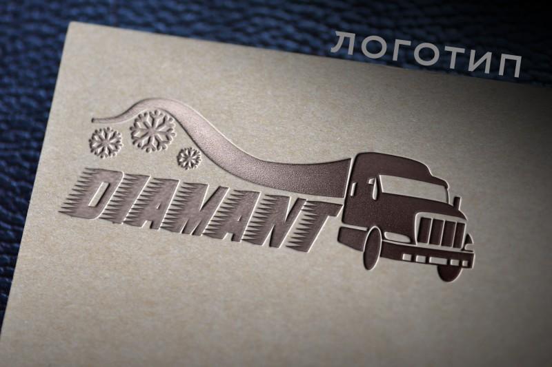 Логотип для компании по реализации упаковки из гофрокартона фото f_2685cdaba494b82d.jpg