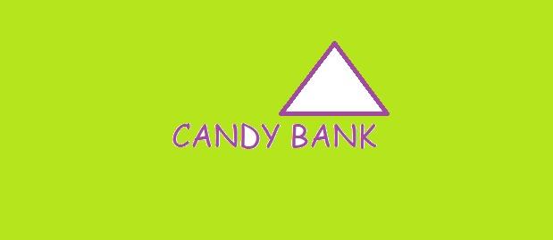 Логотип для международного банка фото f_3125d68f540b2bd0.jpg