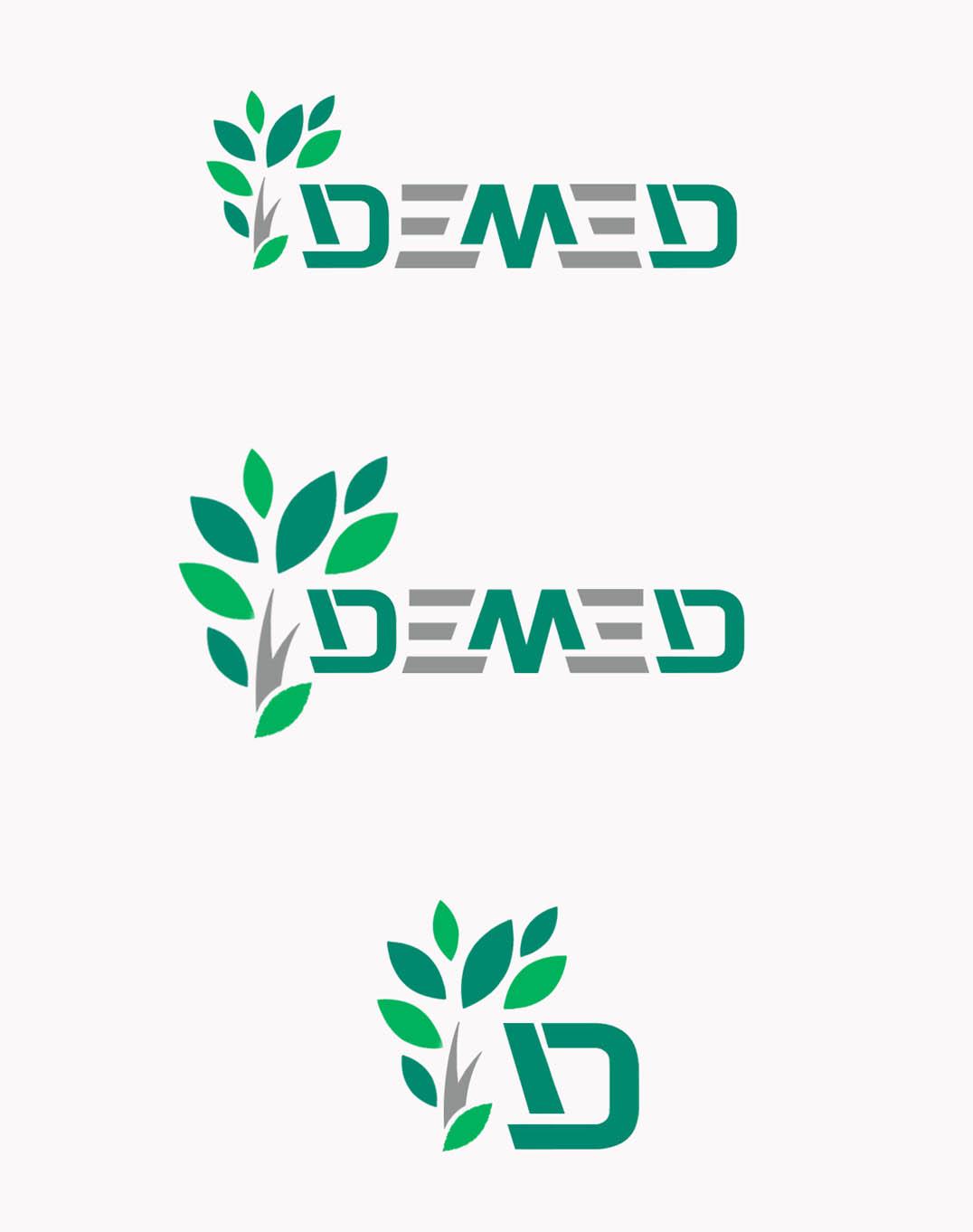 Логотип медицинского центра фото f_0785dc860b720247.jpg