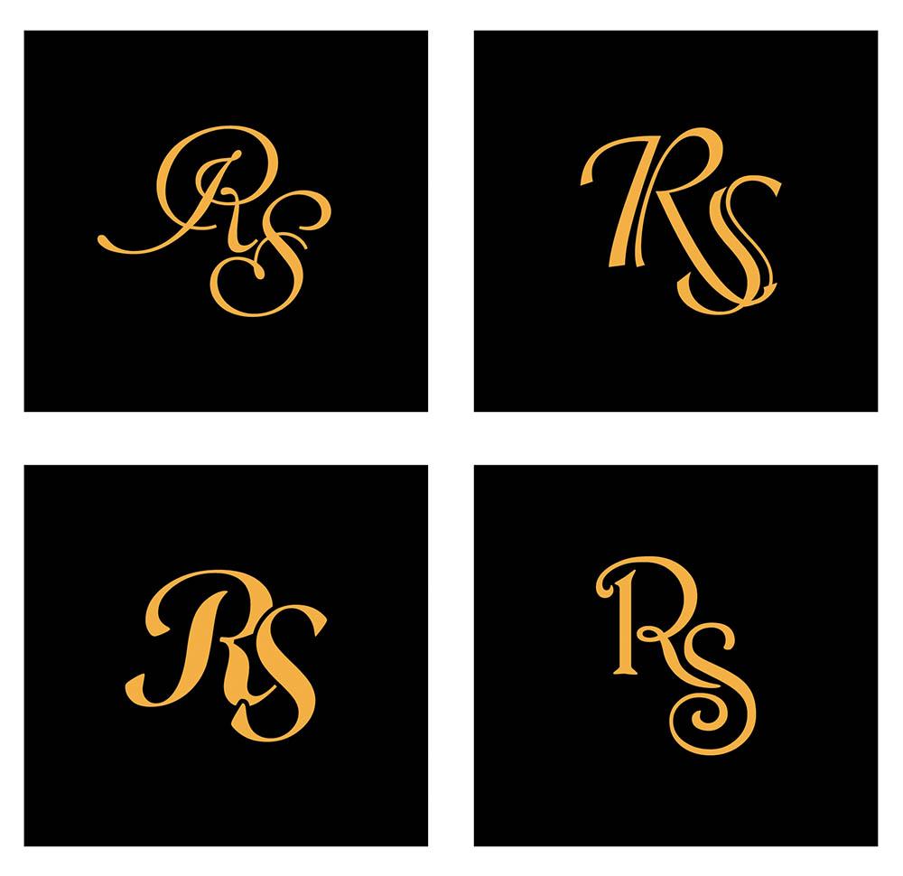 Добрый день, ищем создателя логотипа фото f_2155e1e15127ba90.jpg