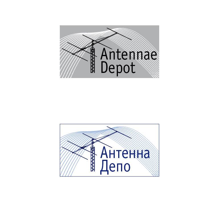 Обновить логотип фото f_3195de79958027a1.jpg