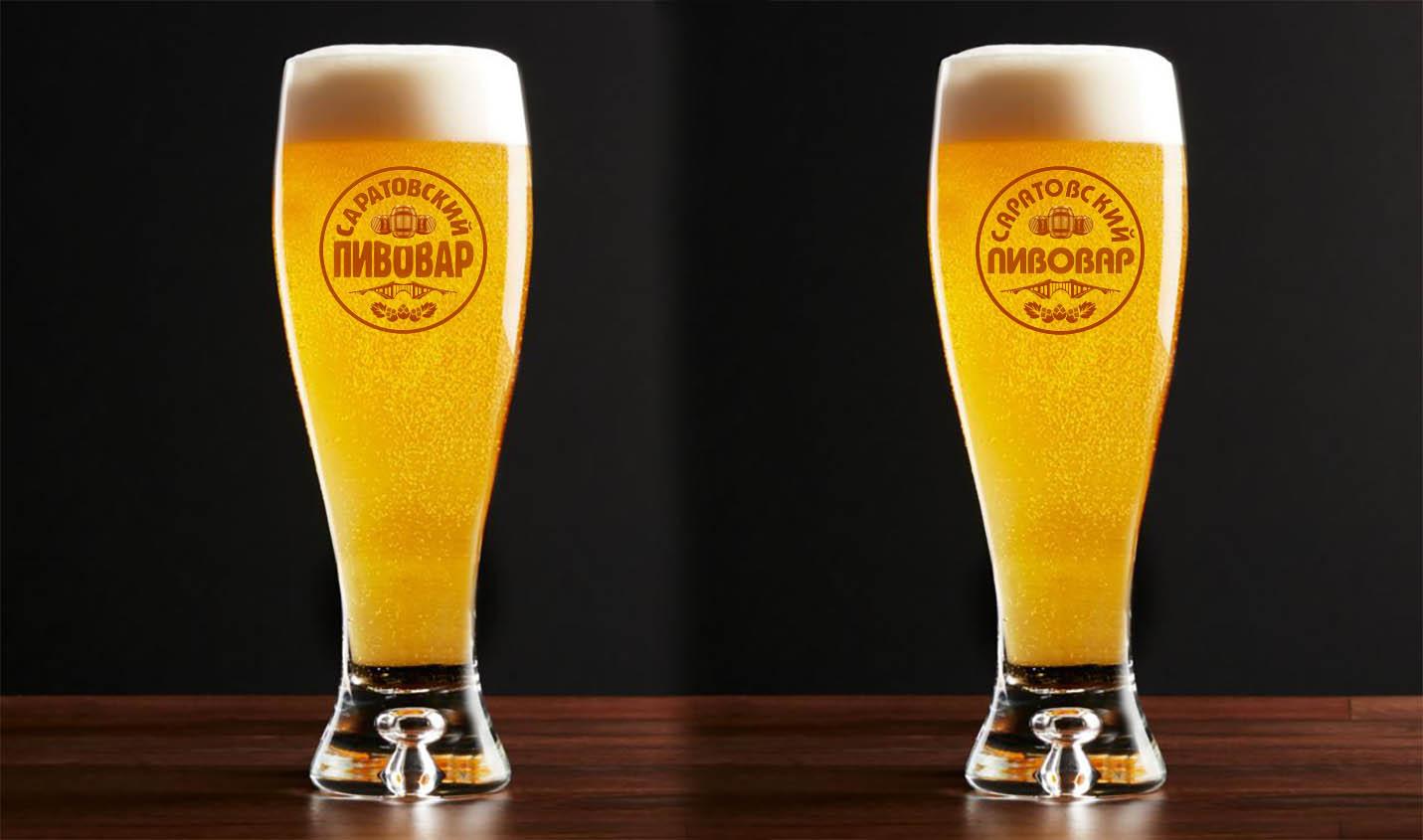 Разработка логотипа для частной пивоварни фото f_3945d7b58453877e.jpg