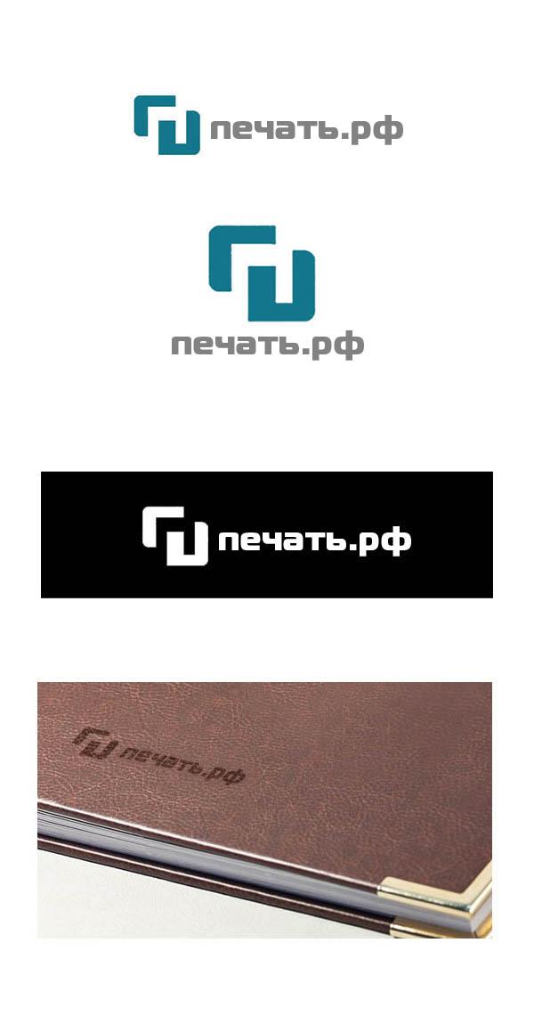 Логотип для веб-сервиса интерьерной печати и оперативной пол фото f_4275d29a46e1daf4.jpg