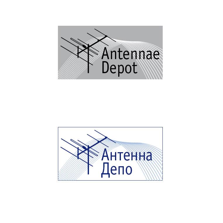 Обновить логотип фото f_4315de69b70dde7b.jpg