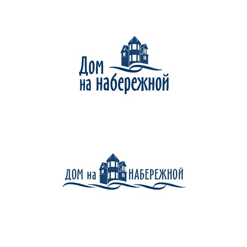 РАЗРАБОТКА логотипа для ЖИЛОГО КОМПЛЕКСА премиум В АНАПЕ.  фото f_4315de824cb1ee04.jpg