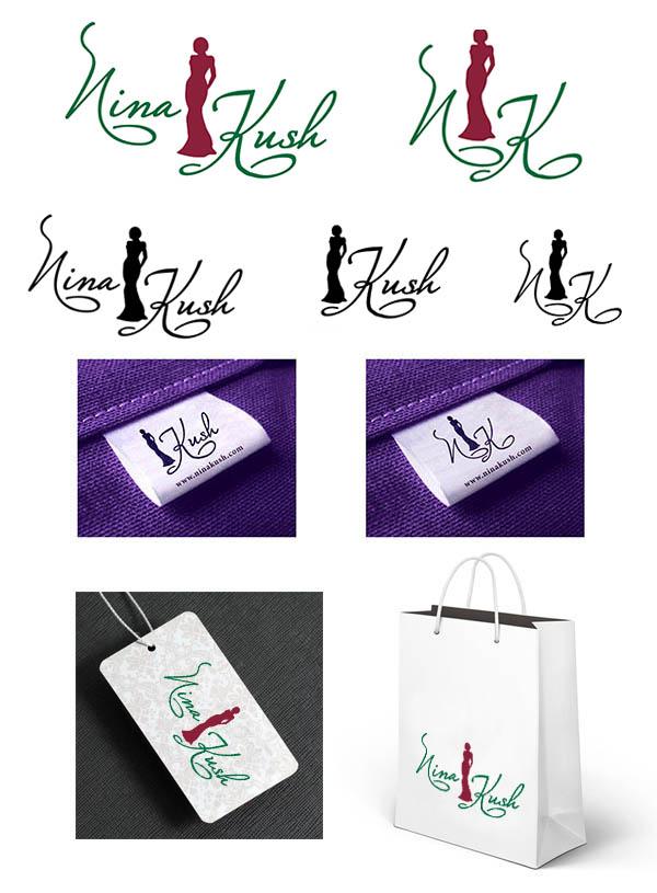 Логотип, товарный знак. Далее разработка brend booka компани фото f_6065ce508f5cdcb0.jpg