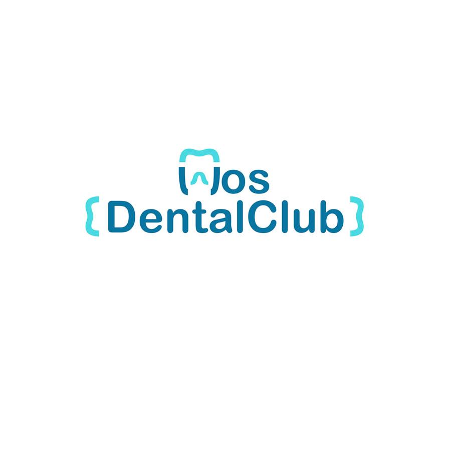 Разработка логотипа стоматологического медицинского центра фото f_6505e46c1c42ecb9.jpg