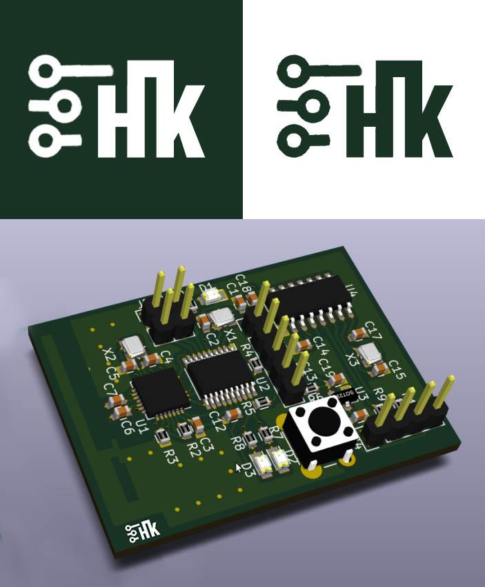 Нарисовать лого для Научно-производственной компании фото f_6715fb809a49fd9e.jpg