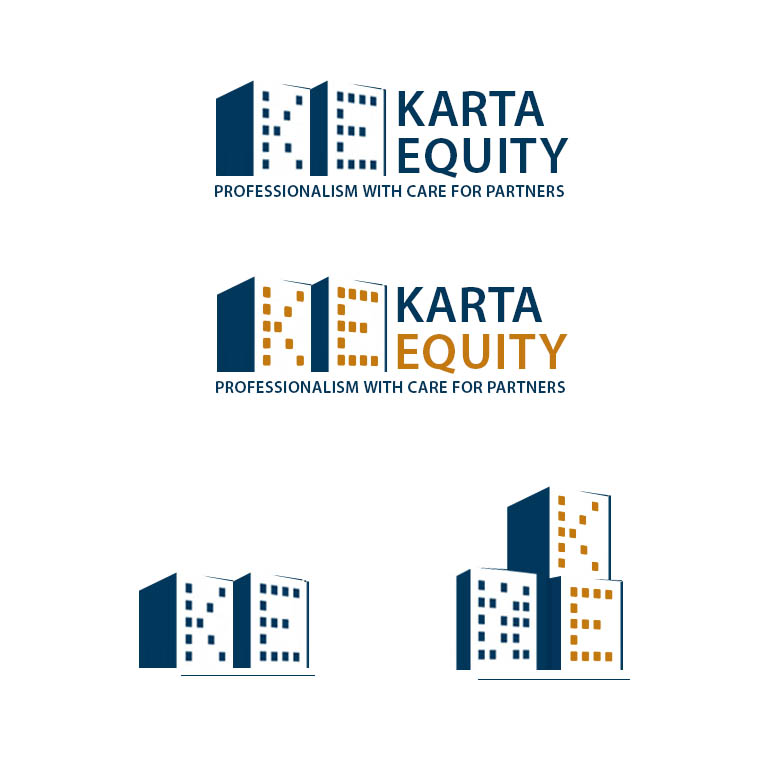Логотип для компании инвестироваюшей в жилую недвижимость фото f_7775e10f3d380751.jpg