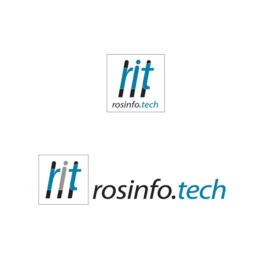 Разработка пакета айдентики rosinfo.tech фото f_8445e1cbcba56314.jpg