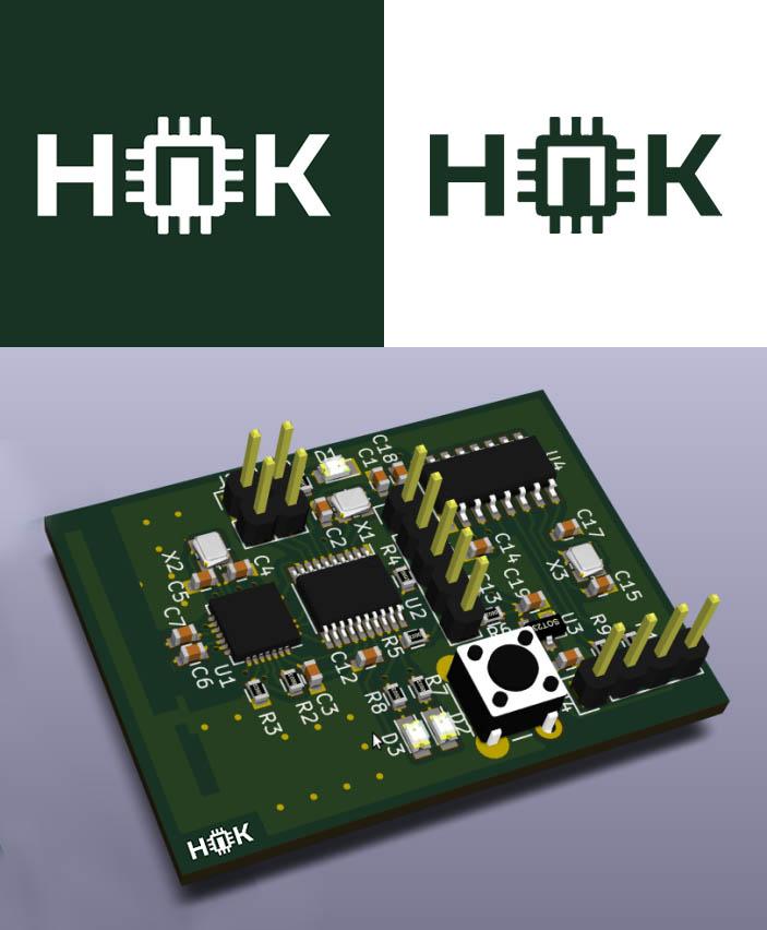 Нарисовать лого для Научно-производственной компании фото f_8975fb8099c516a8.jpg