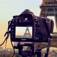 Услгуги фотографов