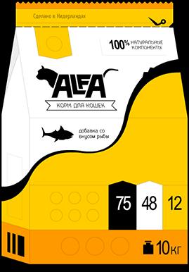 Создание дизайна упаковки для кормов для животных. фото f_2005ae77eb4bf3f7.png