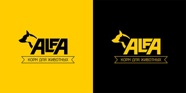 Создание дизайна упаковки для кормов для животных. фото f_4625ae77eb0e10d7.png