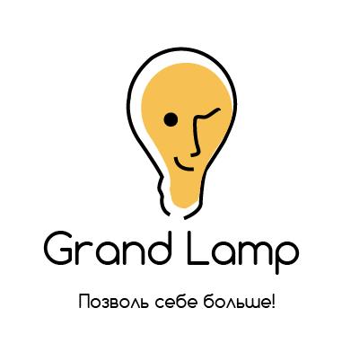Разработка логотипа и элементов фирменного стиля фото f_00357ec1c3bec8e2.png