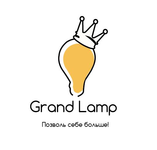 Разработка логотипа и элементов фирменного стиля фото f_36857ec1ce4b12bf.png