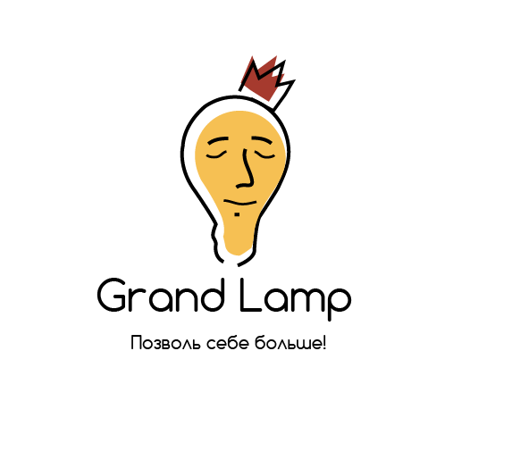 Разработка логотипа и элементов фирменного стиля фото f_37557ec1d02f251d.png