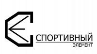 f_79459d94c4b7e96a.jpg