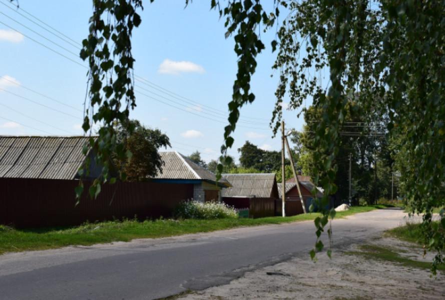 Села Волгоградской области в 2021 году получат современное уличное освещение