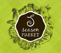 О сервисе SeasonMarket