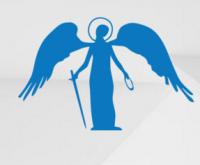 Память Витязям: во имя добра и справедливости