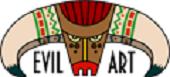 EvilArt — портал для творческих людей