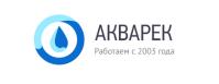 Текст для главной страницы сайта компании «Акварек»