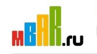 Интернет-магазин электронной техники Mbar.ru