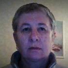streladogd2008