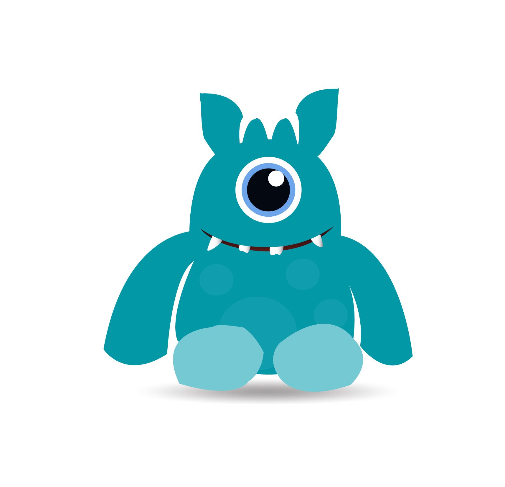 Дизайн 5 мягких игрушек фото f_1815cbad36de6f00.jpg