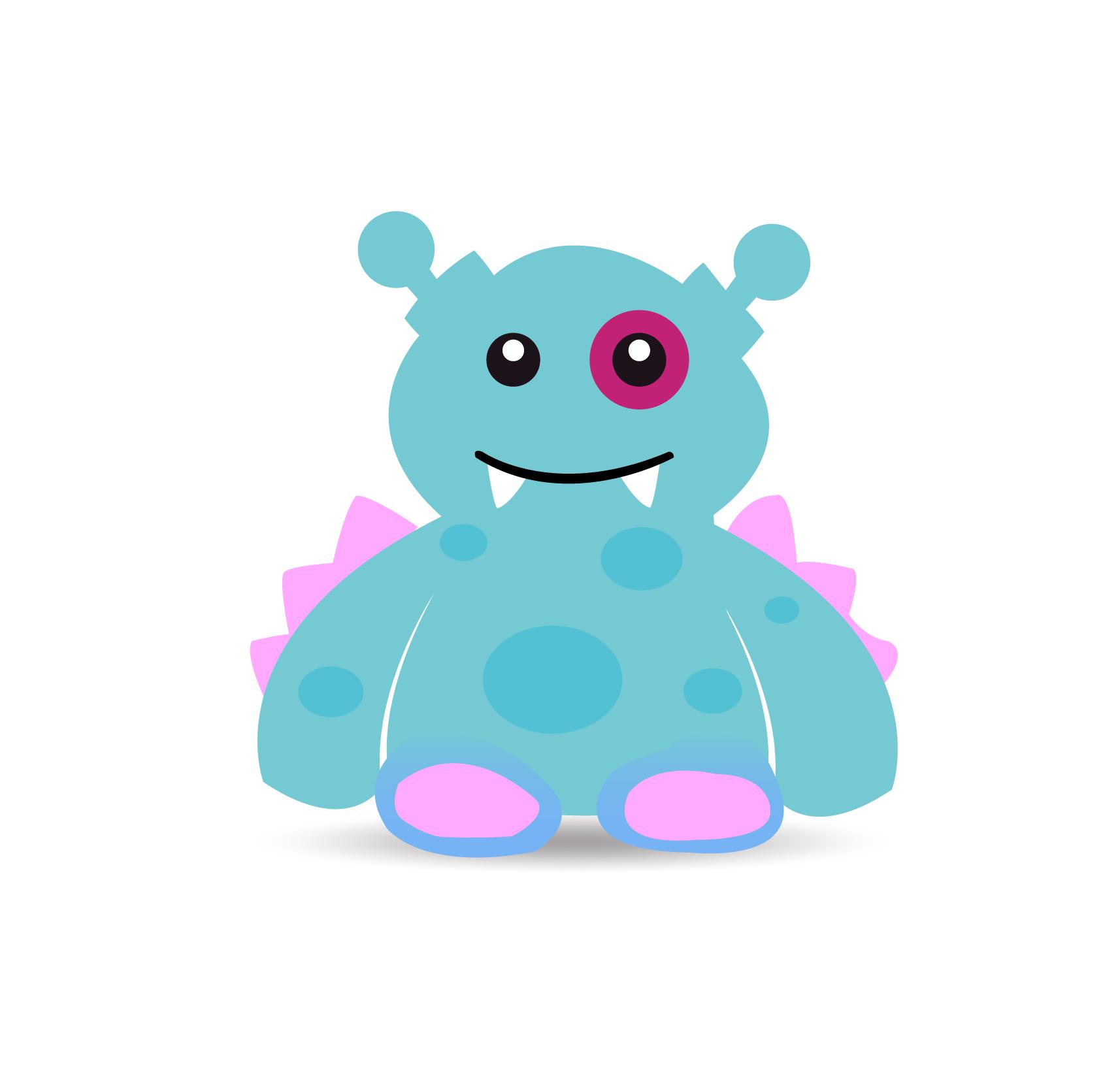 Дизайн 5 мягких игрушек фото f_2965cbad39123ee9.jpg