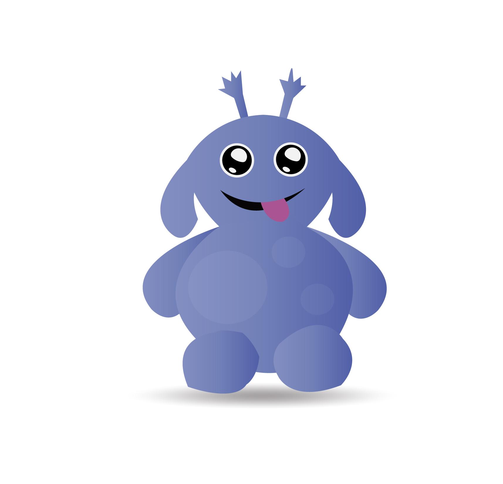 Дизайн 5 мягких игрушек фото f_9185cbad363eb9eb.jpg