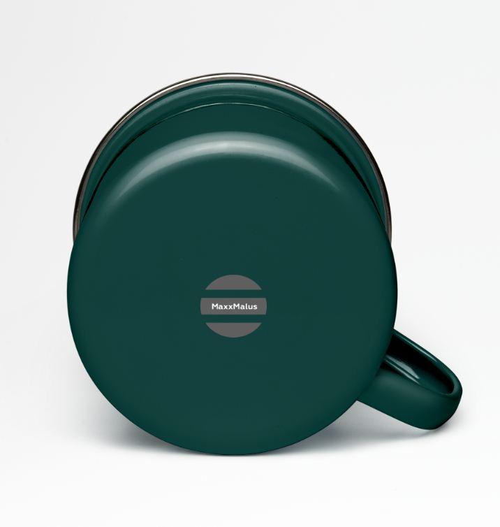 Логотип для нового бренда повседневной посуды фото f_5235ba7684de4d08.jpg
