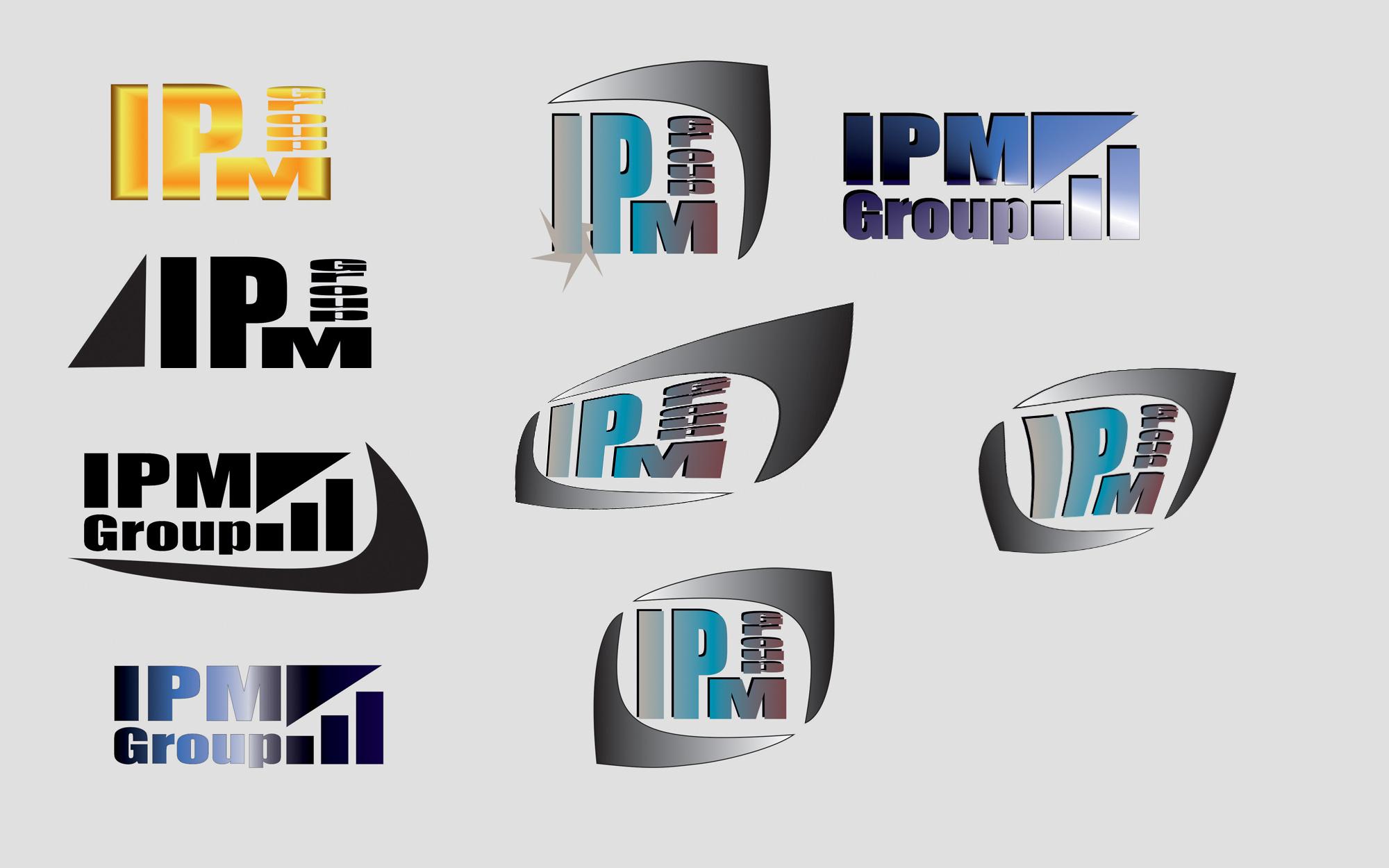 Разработка логотипа для управляющей компании фото f_1625f83710585abb.jpg