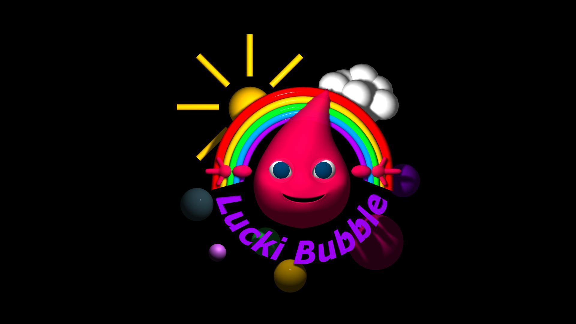 Разработка логотипа  фото f_1705fb59388b5bc8.jpg
