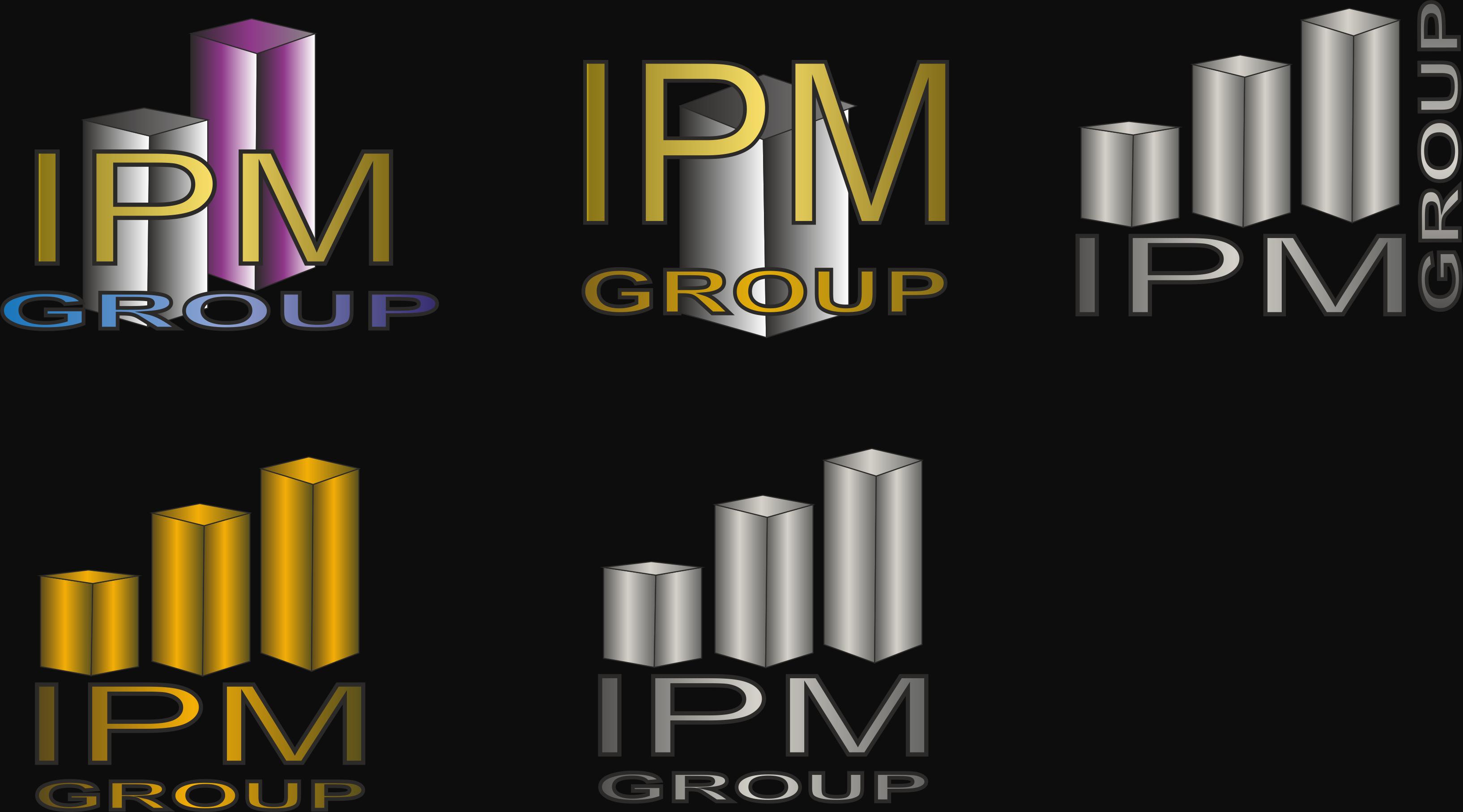 Разработка логотипа для управляющей компании фото f_7225f85ece960b80.png