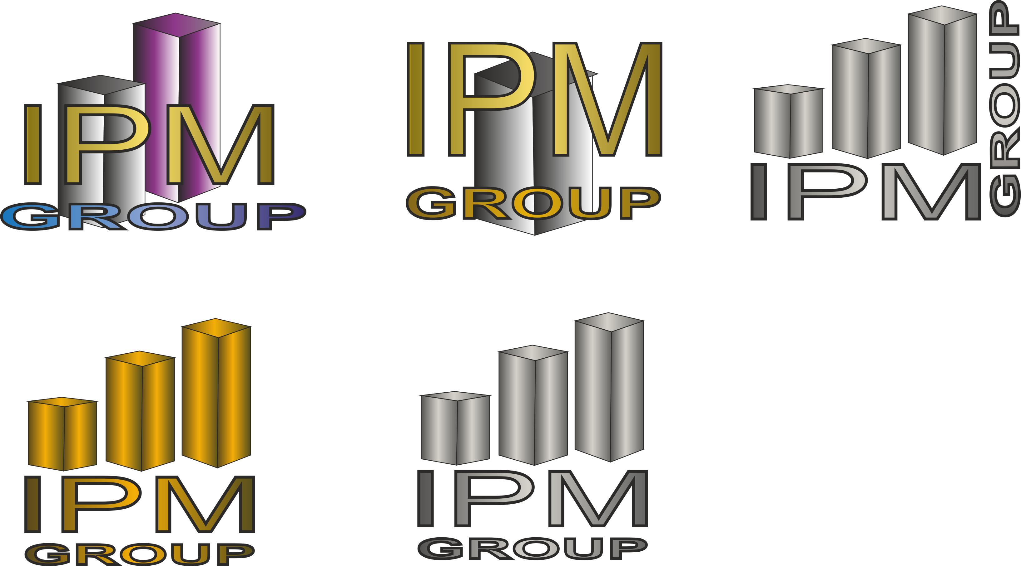 Разработка логотипа для управляющей компании фото f_8395f85ecf60b24e.png