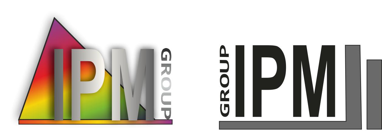 Разработка логотипа для управляющей компании фото f_9135f85ee5cdafb9.png