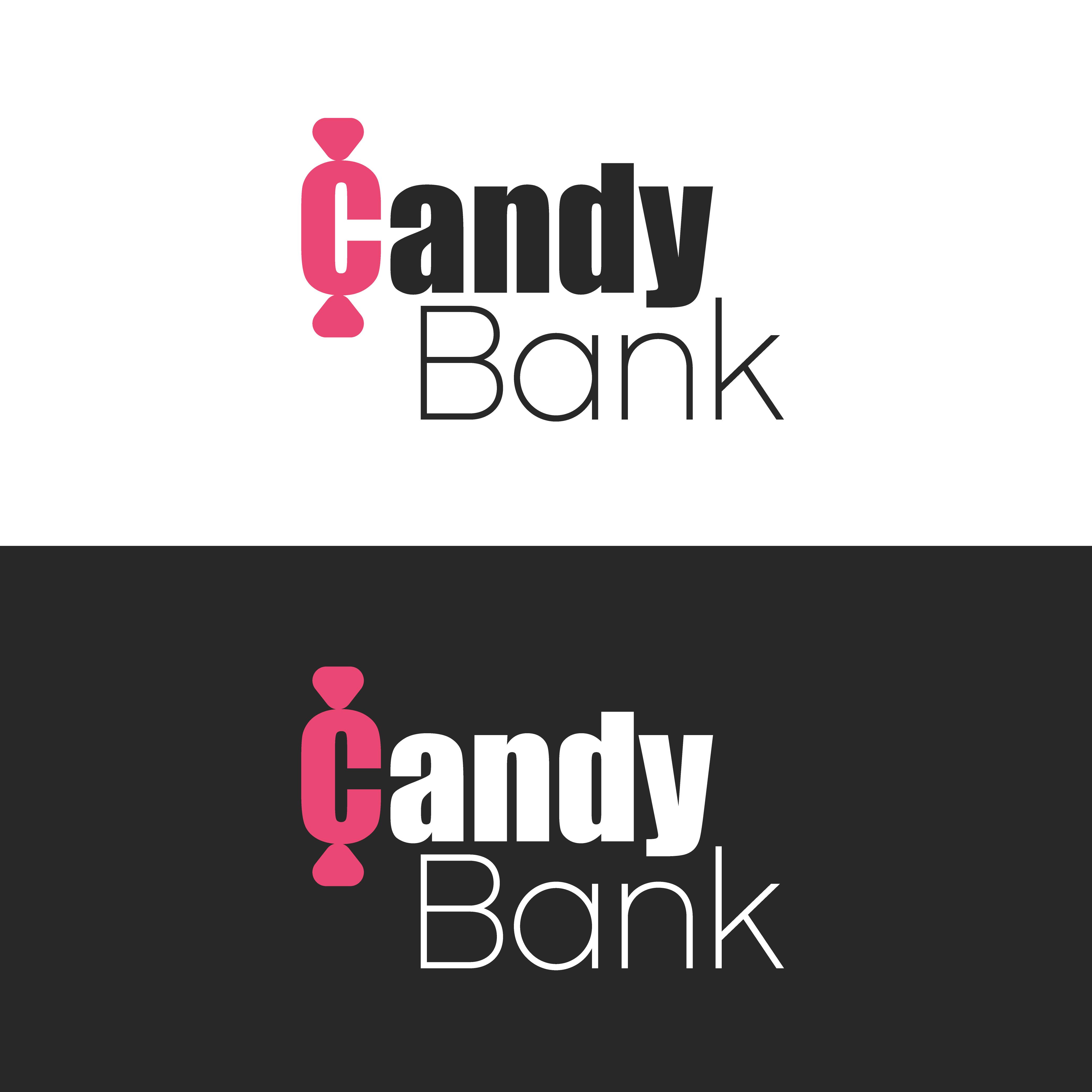 Логотип для международного банка фото f_0615d6d58a703f94.png