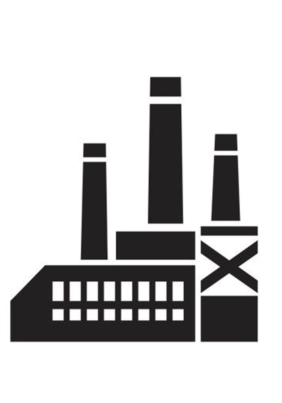Срочно! Дизайн логотипа ООО «СЭТ» фото f_5725d4ee2078ae49.jpg