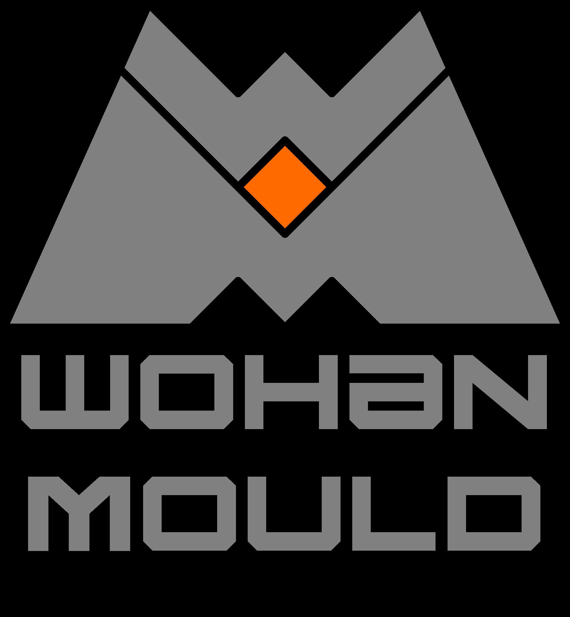 Создать логотип для фабрики пресс-форм фото f_3795996d26554a05.png