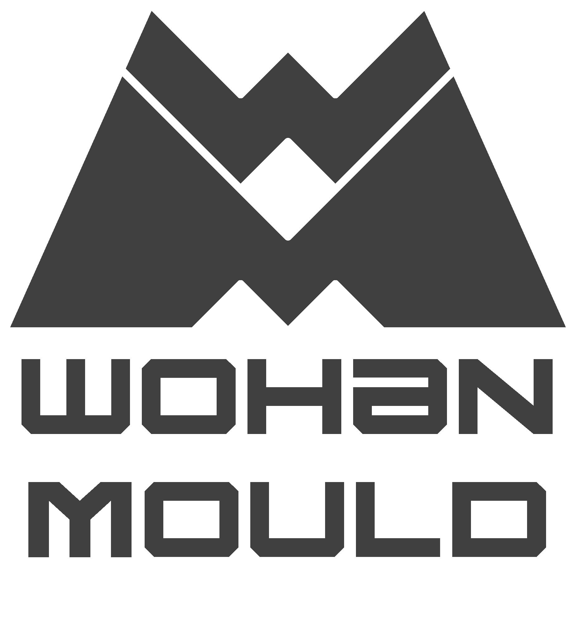Создать логотип для фабрики пресс-форм фото f_4295996d25ab74ec.png