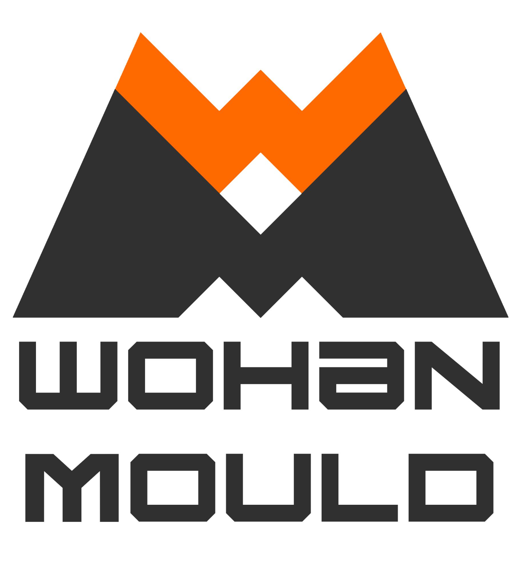 Создать логотип для фабрики пресс-форм фото f_8305996d4f9526a5.png