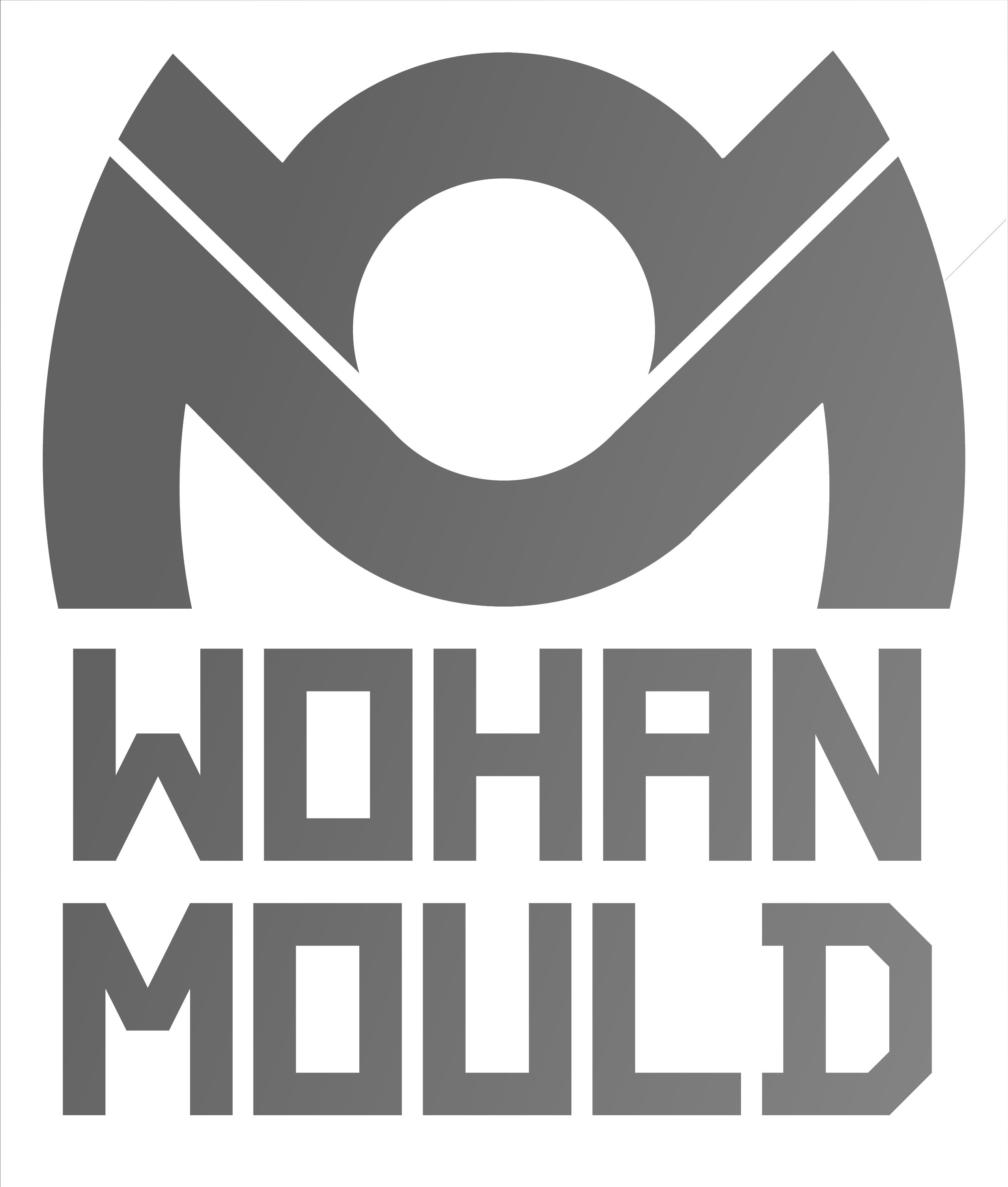 Создать логотип для фабрики пресс-форм фото f_9875996c69c26fcd.png