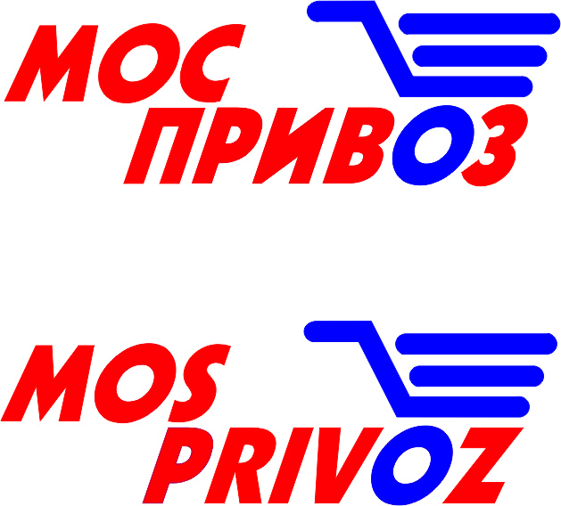 Логотип. Интернет - магазин по доставке продуктов питания. фото f_3725ad262c6e8fc3.png