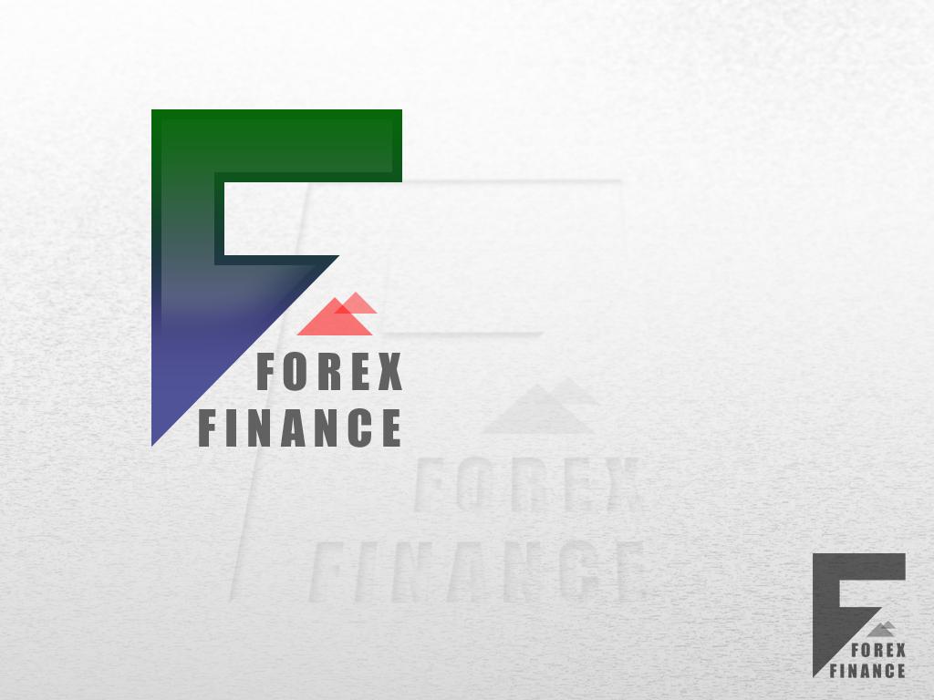 Разработка логотипа компании фото f_5027c27b604d7.png
