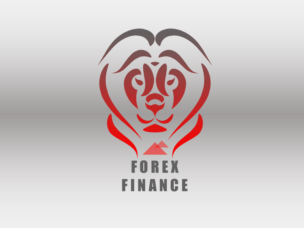 Разработка логотипа компании фото f_5027c2a662dd8.png