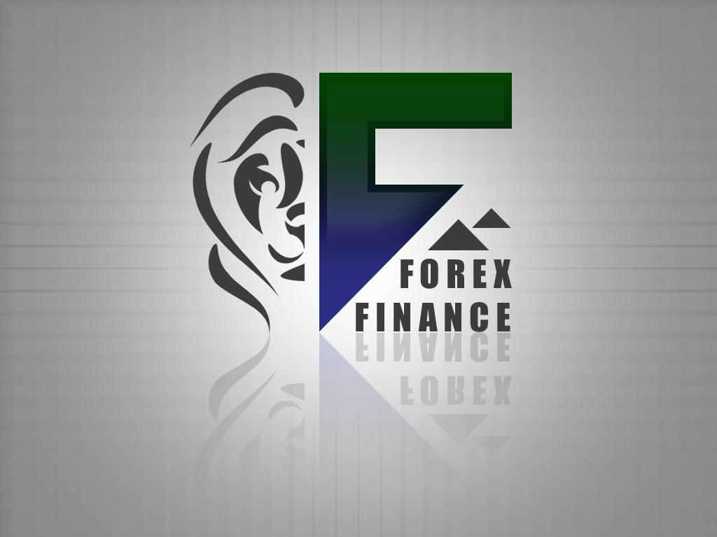 Разработка логотипа компании фото f_5027e13888722.png